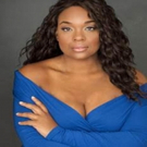 Carrie Compere to Assume the Role of Sofia in THE COLOR PURPLE on Broadway