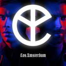 YELLOW CLAW Announces 'Los Amsterdam' w New Single 'Good Day' ft DJ Snake & Elliphant