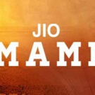 17th Jio MAMI Mumbai Film Festival to Feature Tribute to Mumbai