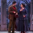 Photo Flash:  MARY POPPINS - The Lexington Theatre Company