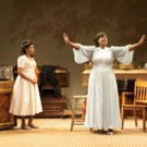 Off-Broadway's MARIE AND ROSETTA and More Receive 2016 Edgerton Foundation New Play Awards