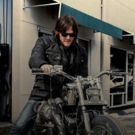 AMC Renews Docu-Series RIDE WITH NORMAN REEDUS, Featuring 'Walking Dead' Star