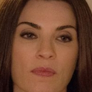 BWW Recap: Blind Spots and No-Go Zones on THE GOOD WIFE