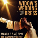 OPIA Theatre Collective to Present WIDOW'S WEDDING DRESS