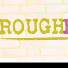 Playwrights Foundation Kicks Off February Rough Readings