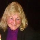 BWW Review: ADVENTURES OF A BUXOM BLONDE by Demetria Daniels
