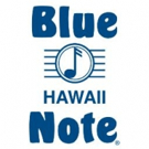 Be Thankful in November at Blue Note Hawaii