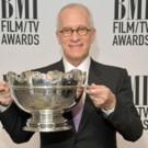 Composer James Newton Howard Receives BMI Icon Award