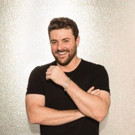 Chris Young Teams with Folgers on the Folgers Jingle Contest