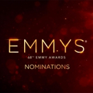 The 68th Emmy Awards Complete Nominees and Winners List; ALL THE WINNERS!