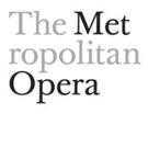 Taylor Stayton to Appear in Metropolitan Opera's ANNA BOLENA Tonight