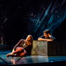 BWW Review: The Jungle Theater's CONSTELLATIONS is a Fascinating Trip through Multiple Universes in the Story of One Relationship