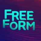 Freeform Greenlights Development on Late-Night Series with Comedian Iliza Shlesinger