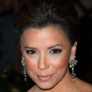 Eva Longoria to Guest-Star on EMPIRE this Spring on FOX
