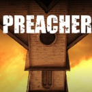 AMC to Host Pop-Up Fan Screenings of PREACHER in Advance of Premiere