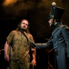 BWW Personality Quiz: Are You a Valjean or a Javert?