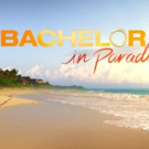 ABC's BACHELOR IN PARADISE Finale Is Up Year to Year and Hits Season Highs