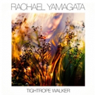 Rachael Yamagata Releases Fourth Album 'Tightrope Walker'