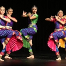 Natya Dance Theatre Premieres New Piece, VARNA - COLORS OF WHITE Tonight