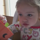 VIDEO: 6th Annual 'Hey Jimmy Kimmel I Told My Kids I Ate All Their Halloween Candy'