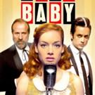 Sci-Fi Musical BANG BANG BABY Now on VOD & Digital HD