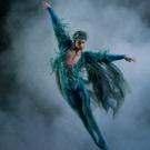 BWW Review: ASHTON DOUBLE BILL, Birmingham Royal Ballet