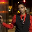 Vijay Iyer, Brentano Quartet to Open Chamber Music Society of Detroit's 2016-17 Season