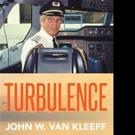 Pilot Shares Lifelong Journey Around the World in TURBULENCE