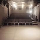 Davenport Theatre Black Box Renovated, Renamed 'The Loft'