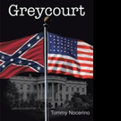 Tommy Nocerino Releases GREYCOURT
