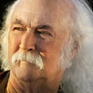 Bergen Performing Arts Center Presents AN EVENING WITH DAVID CROSBY & FRIENDS