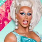 RuPaul Crowns America's Next Drag Superstar in 'DRAG RACE' Season 8 Finale