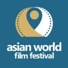 Winners Announced for Asian World Film Festival