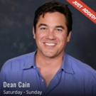 Look! Up in the Sky! Dean Cain to Attend Wizard World Comic Con Des Moines This May