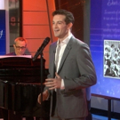 VIDEO: BRIGHT STAR's A.J. Shively Performs Original Song 'Your Passion' on TODAY