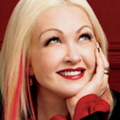 KINKY BOOTS Creators Cyndi Lauper & Harvey Fierstein to Receive Stars on The Hollywood Walk of Fame!