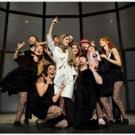 ALLEGRO llega en enero a Teatros del Canal