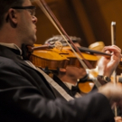 LV Philharmonic to Open Spotlight Series with 'Brahms: First & Foremost'