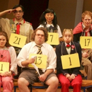 STAGE TUBE: On This Day for 5/2/16- THE 25TH ANNUAL PUTNAM COUNTY SPELLING BEE