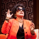 BWW Review: Outrageously Fun, Soulpepper's JITTERS is a Chaotic Comedic Classic