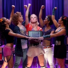From the BroadwayWorld Vaults: Relive the Magic of LYSISTRATA JONES