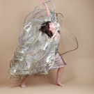 Zephyr Dance Teams with Architect for VALISE 13 at Defibrillator This Fall