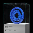 Nicky Romero Introduces 'Novell'; Out Now on Protocol Recordings