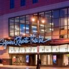 Executive Producing Director Sara Garonzik to Depart Philadelphia Theatre Company