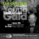 Bruce Cohen Announced as Live Out Loud's Soaring Spirit Award Honoree