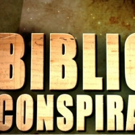 Science Channel to Premiere BIBLICAL CONSPIRACIES: JESUS FAMILY TOMB? 4/15
