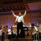 Boston Pops to Visit Sioux Falls for the First Time Next Spring; Tickets on Sale This Week