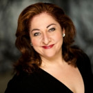 Washington National Opera Announces Casting Update for BRUNNHILDE