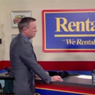 VIDEO: Daniel Craig's 'James Bond' Attempts to Rent a Car on LATE SHOW