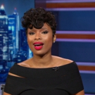 VIDEO: Jennifer Hudson Recalls Her Disney Cruise Days with Performance of 'Circle of Life'